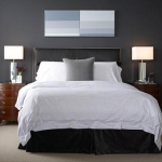 bedroom-black-n-grey-contemporary3.jpg