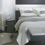 bedroom-black-n-grey-contemporary4.jpg