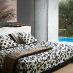 bedroom-black-n-grey-contemporary5.jpg