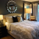 bedroom-black-n-grey-contemporary7.jpg