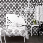 bedroom-black-n-grey-glam1.jpg
