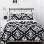 bedroom-black-n-grey-other-styles3.jpg