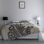 bedroom-black-n-grey-other-styles4.jpg