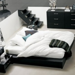 bedroom-black-n-grey-other-styles5.jpg