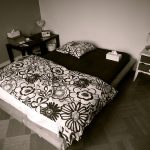 bedroom-black-n-grey-other-styles7.jpg