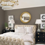 bedroom-black-n-grey-traditional1.jpg