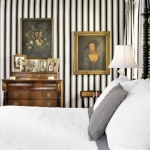 bedroom-black-n-grey-traditional2.jpg