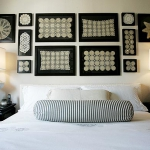 bedroom-black-n-grey-traditional3.jpg