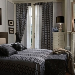 bedroom-black-n-grey-traditional4.jpg