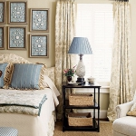 bedroom-brown-blue1-2.jpg