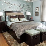 bedroom-brown-blue2-4.jpg