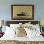 bedroom-brown-blue2-5.jpg