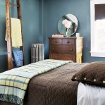 bedroom-brown-blue4-2.jpg