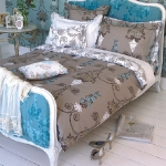bedroom-brown-blue5-5.jpg