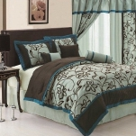 bedroom-brown-blue6-1.jpg