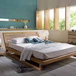 bedroom-brown-blue6-2.jpg