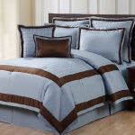 bedroom-brown-blue7-1.jpg