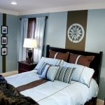 bedroom-brown-blue7-6.jpg