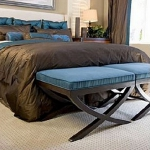 bedroom-brown-blue7-8.jpg