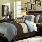 bedroom-brown-blue7-9.jpg