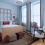 bedroom-brown-blue8-4.jpg