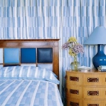bedroom-brown-blue8-5.jpg