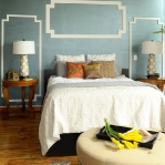 bedroom-brown-blue8-8.jpg