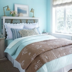 bedroom-brown-blue8-9.jpg