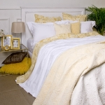 bedroom-in-celebrity-style-by-zara-interiors3.jpg