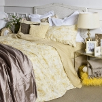 bedroom-in-celebrity-style-by-zara-interiors8.jpg