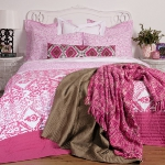 bedroom-in-colorful-ethnic-style-by-zara1-3.jpg