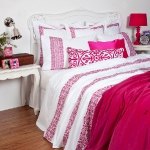 bedroom-in-colorful-ethnic-style-by-zara1-6.jpg