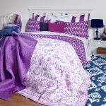 bedroom-in-colorful-ethnic-style-by-zara3-2.jpg