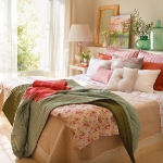 bedroom-in-three-beautiful-styles1-1.jpg