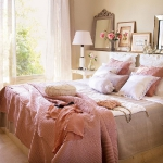 bedroom-in-three-beautiful-styles3-1.jpg