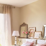 bedroom-in-three-beautiful-styles3-5.jpg