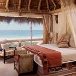 bedroom-ocean-breeze3.jpg
