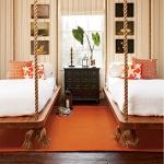 bedroom-ocean-breeze5.jpg