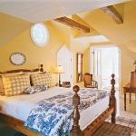 bedroom-ocean-breeze7.jpg