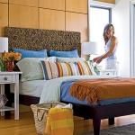 bedroom-ocean-breeze11.jpg