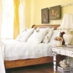 bedroom-ocean-breeze12.jpg