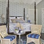 bedroom-ocean-breeze17.jpg