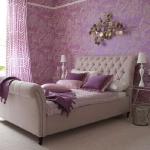 bedroom-purple1-1.jpg
