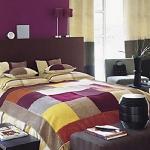 bedroom-purple1-15.jpg