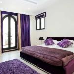 bedroom-purple1-18.jpg