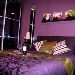 bedroom-purple1-5.jpg