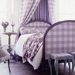 bedroom-purple1-7.jpg