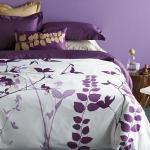 bedroom-purple1-8.jpg