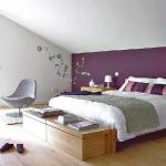 bedroom-purple-wall10.jpg