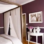 bedroom-purple-wall11.jpg